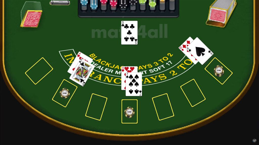 Play free poker online at wpt